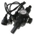 Domácí vodárna (adaptér) DV-1 Alfapumpy
