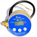 DPC 10, digitální tlakový spínač, 230V/50Hz/12A, kabel 0,5m