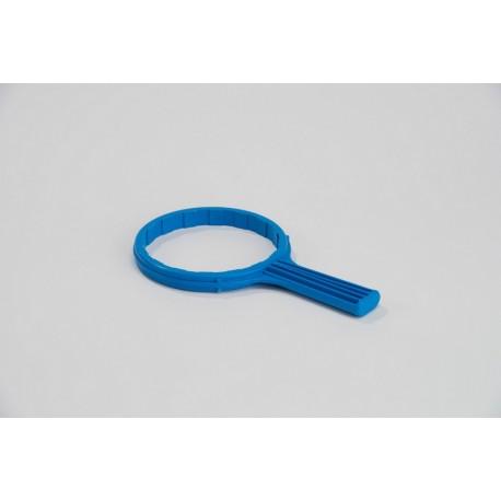 Montážní klíč k filtru AQUA (SL)