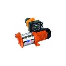 HYDRO CONTROL 1100 4-100 odstředivé čerpadlo AQUACUP