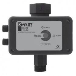 WACS SMART PRESS 1,5 HP - WG DOPRAVA ZDARMA