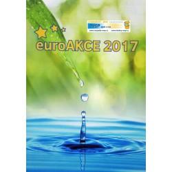 euroAKCE 2017