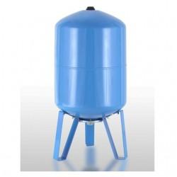 Tlakové nádoby Pumpa SM