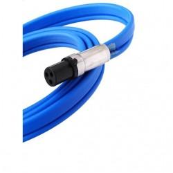 Kabel s konektorem pro motory 4OM2W