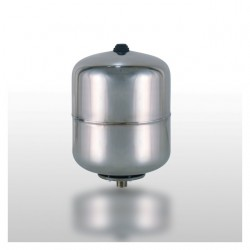 AFC 24 X, nerezová tlaková nádoba 24 litrů