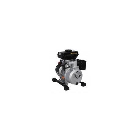 Benzinové čerpadlo HYDROBLASTER  1,8