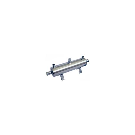 UV lampa FC-24, DOPRAVA ZDARMA