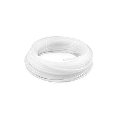 PE hadička pro vstřik 6 x 4 mm
