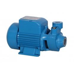 Povrchové čerpadlo BLUE LINE PTM60-1