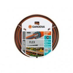 "Hadice Comfort FLEX 3/4"" GARDENA - 25m (18053)"
