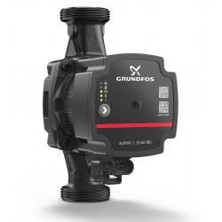 Grundfos ALPHA1 L 25-60 230V PN10 180mm 6H(nemá autoadapt)