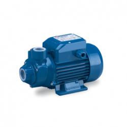 Povrchové čerpadlo BLUE LINE PTM80-1