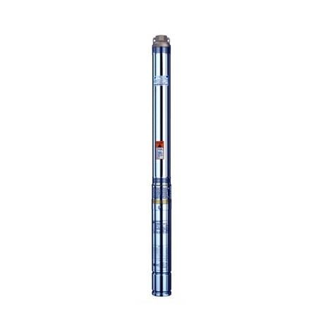 Kopro 75QJD 1-22-0,55 35m kabel, DOPRAVA ZDARMA