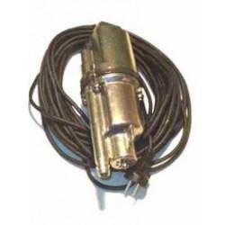 ALFAPUMPY Ruche 2T, ponorné čerpadlo vibrační
