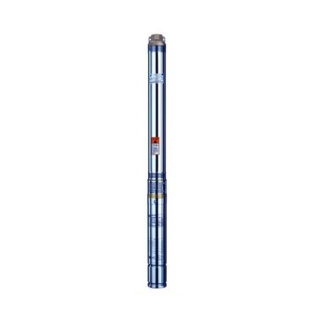 Kopro 75QJD 1-30-0,75, 35m kabel, DOPRAVA ZDARMA