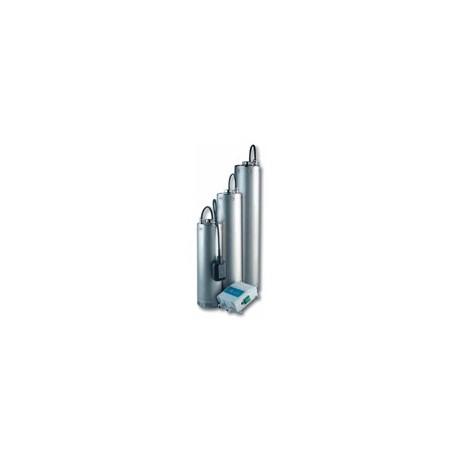 Ponorné čerpadlo PUMPA VN 3/5F 0,75KW, 230V, 20m kabel, bez plováku