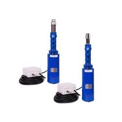 """PCH 1"""" J 90-16, 5"""" Vřetenové čerpadlo 230V, kabel 20m"""