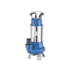 Kalové čerpadlo do septiku BLUE LINE PSP20-9/1,1l CECA0482