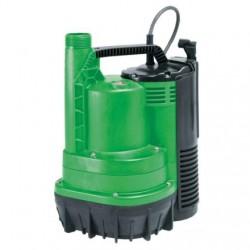 EASYFLOW 600, 230V, čerpadlo na odpadní vodu