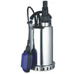 Alfa-pumpy HC7 M - INOX, Ponorné nerezové čerpadlo