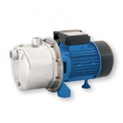 Povrchové čerpadlo BLUE LINE PJM101C JET CECA0476
