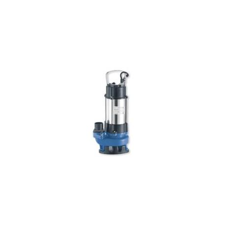 Kalové čerpadlo do septiku BLUE LINE PSP18-12/0,75l CECA0481