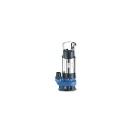 Kalové čerpadlo do septiku BLUE LINE PSP12-8,5/0,45l CECA0480