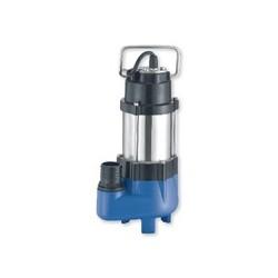 Kalové čerpadlo do septiku BLUE LINE PSP9-7,5/0,25l CECA0479