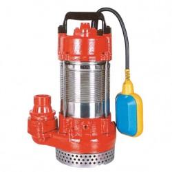 HCP kalové čerpadlo AL05N 230V