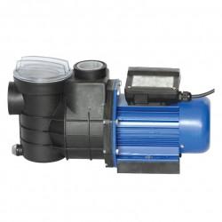 BLUE LINE PFC-350 bazénové čerpadlo s předfiltrem 230V DOPRAVA ZDARMA
