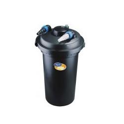 AQUACUP AVA-CPF 500, jezírková filtrace