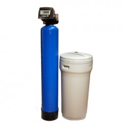Klasický změkčovač vody OPTIM 35