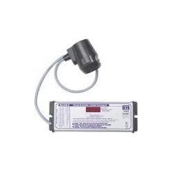 Náhradní zdroj 220V, Sterilight BA-ICE-CL (pro VH-200, VH-410)
