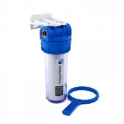 Mechanický filtr na vodu 11 SL