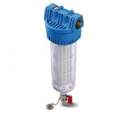 Mechanické filtry na vodu AQUA AP EASY