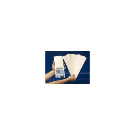 Mechanické vložky Cintropur pro filtr NW25 10 mikronu