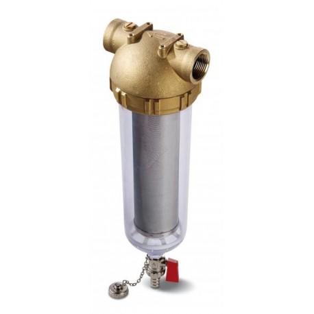 Mechanický filtr pro teplou vodu AQUA AP-HT