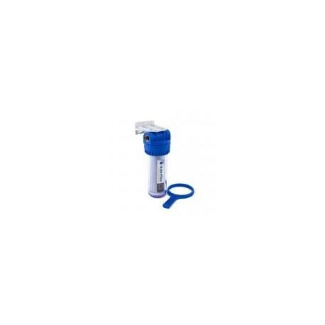 Standardní uhlíkový filtr na vodu 11SLc