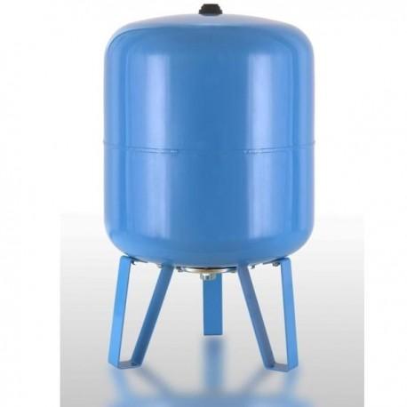 AFCV 80, vertikální tlaková nádoba 80 litrů