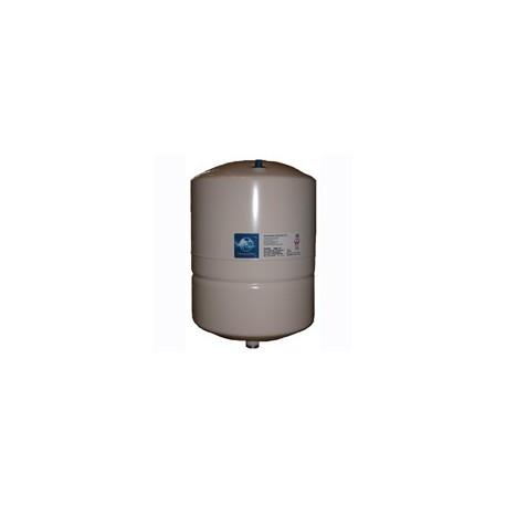Malé tlakové nádoby Global Water  Solution PWB 2, 4, 8, 12, 18, 24 l