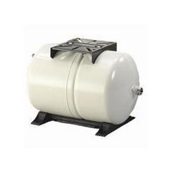 Global Water Solutions Ležaté tlakové nádoby PWB H 20-100L GWS, DOPRAVA ZDARMA