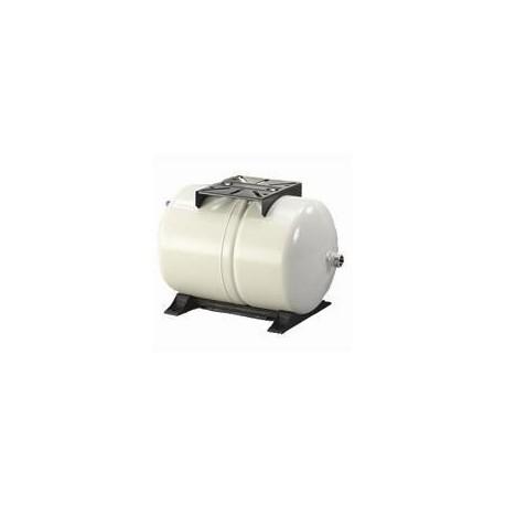 Global Water Solutions Ležaté tlakové nádoby PWB H 20-100L GWS