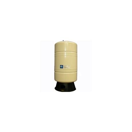 Global Water Solutions Stojaté tlakové nádoby GWS PWB V 35-150L