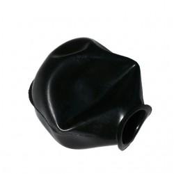 Náhradní vak pro tlakovou nádobu 24 - 33 litrů