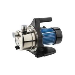 Pumpa BLUE LINE PJM800X-G JET Zahradní povrchové čerpadlo DOPRAVA ZDARMA