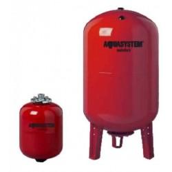 Expanzní tlaková nádoba VR 12 (expanzomat 12 litrů)