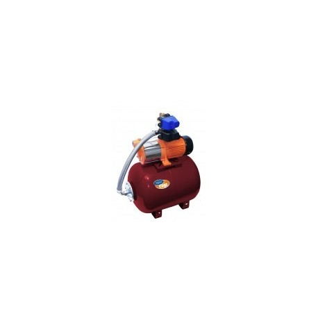 Aquacup FULL CONTROL MAXI - L 80 Domácí vodárna