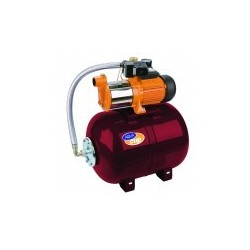 Aquacup FULL CONTROL MAXI - T 24 Domácí vodárna