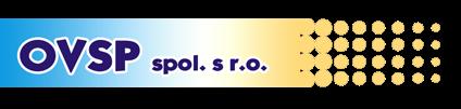 OVSP spol. s r.o. - Eshop čerpací technika