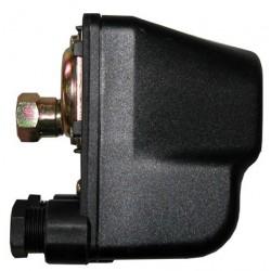 Tlakový spínač PS 02M 230V